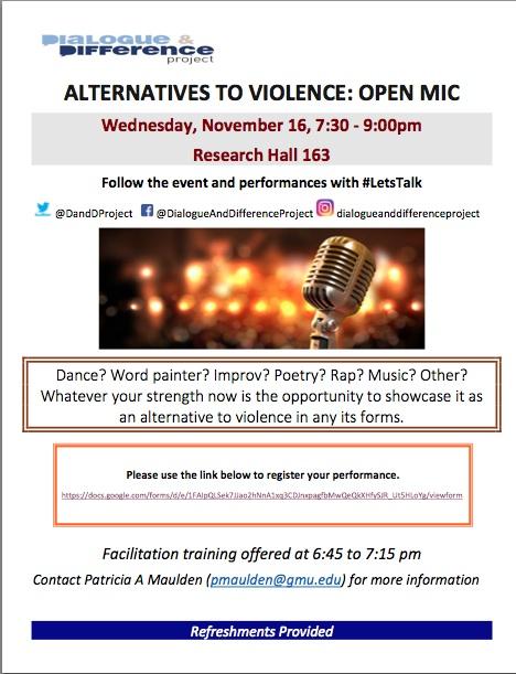 alternatives-to-violence-flyer