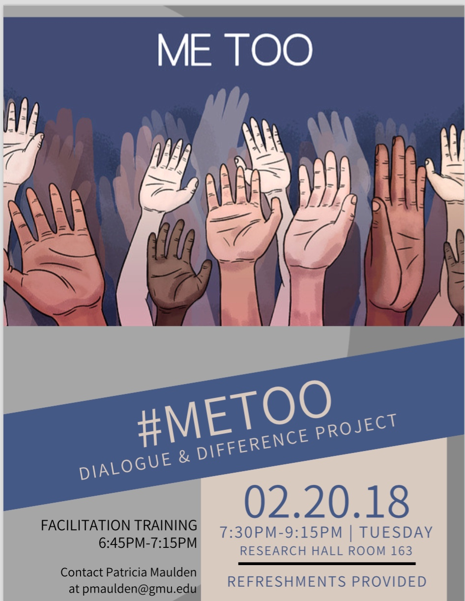 #MeToo Flyer 220 Event (1).jpg