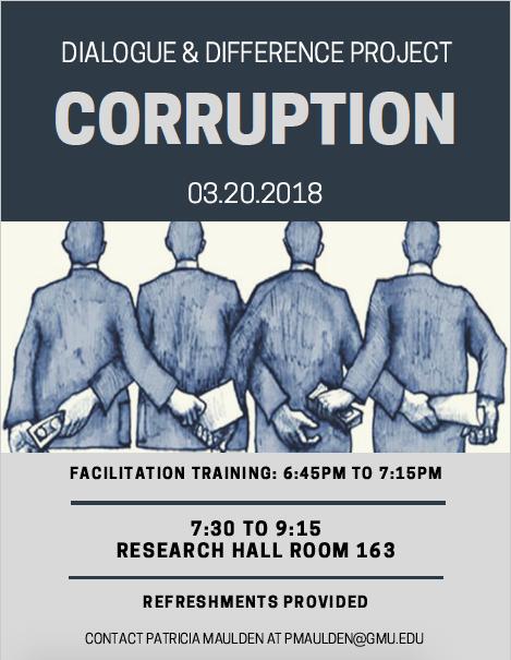 CorruptionDialogue.png