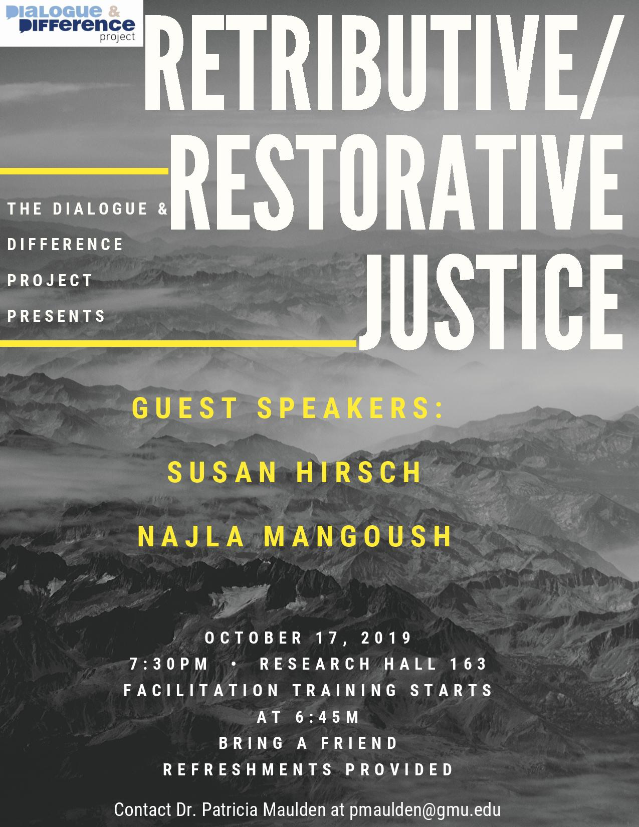 RetributiveRestorative Justice Dialgoue Event-page-001